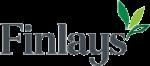 finlays_logo